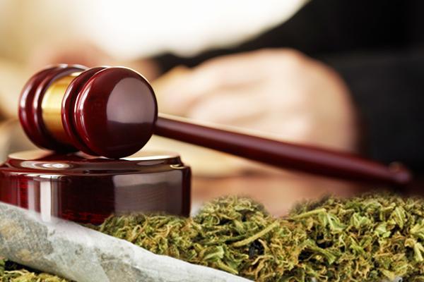 Drug Defense Lawyer/Attorney In Oklahoma City, Oklahoma!
