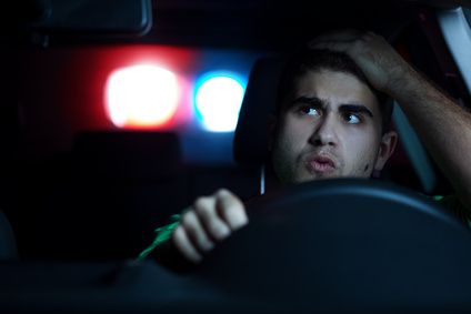 Been pulled over for DUI? You are going to need a great DUI Attorney! Call OKC DUI Attorney Marcy Fassio Today!