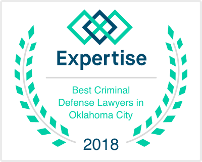 Excellent Criminal Defense Lawyer In Oklahoma City, Oklahoma.