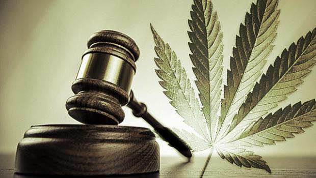 Get excellent representation in your Marijuana Charge Case. Contact OKC Drug Defense Attorney Marcy Fassio today!